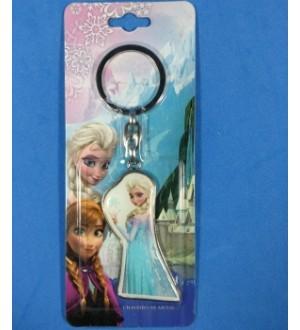 "Chaveiro Frozen ""Elsa"""
